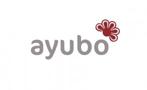 ayubo combination – package